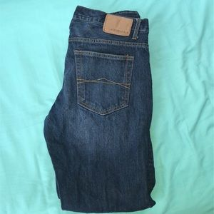 Other - Men's Aeropostale's Jeans